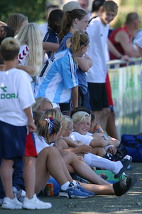 Staff vs B-19 Heden Center at Gothia Cup Sweden July 20 038
