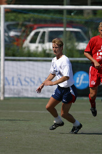 Staff vs B-19 Heden Center at Gothia Cup Sweden July 20 019