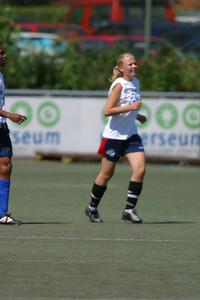 Staff vs B-19 Heden Center at Gothia Cup Sweden July 20 042