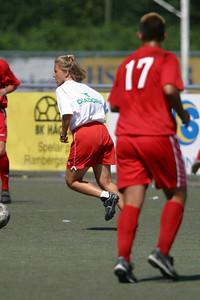 Staff vs B-19 Heden Center at Gothia Cup Sweden July 20 047