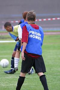 Liverpool- Manchester Training - Activities 22 Jul 02 036
