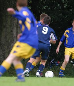 Manchester International Cup, 25 Jul 02 049