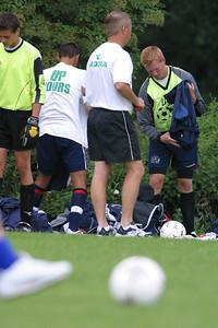 Manchester International Cup, 25 Jul 02 009
