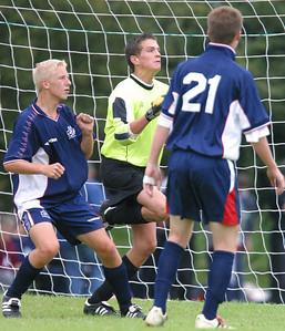 Manchester International Cup, 25 Jul 02 059