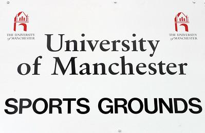 Manchester International Cup, 25 Jul 02 001
