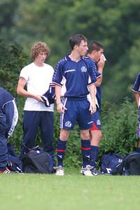 Manchester International Cup, 25 Jul 02 010
