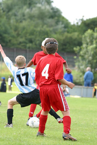 Manchester International Cup, 27 Jul 02 029