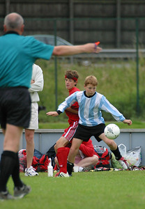 Manchester International Cup, 27 Jul 02 011