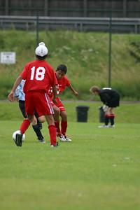 Manchester International Cup, 27 Jul 02 034