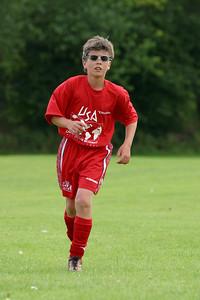 Manchester International Cup, 27 Jul 02 031