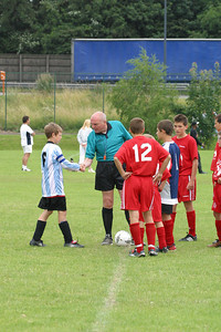 Manchester International Cup, 27 Jul 02 006