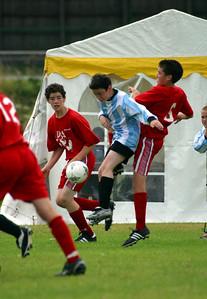 Manchester International Cup, 27 Jul 02 033