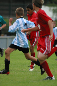 Manchester International Cup, 27 Jul 02 012