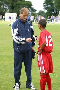 Manchester International Cup, 27 Jul 02 036