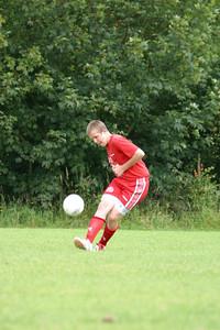 Manchester International Cup, 27 Jul 02 051