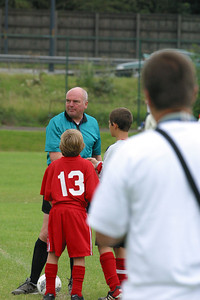 Manchester International Cup, 27 Jul 02 005