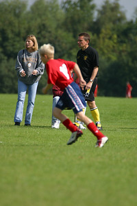 Manchester International Cup, 26 Jul 02 014