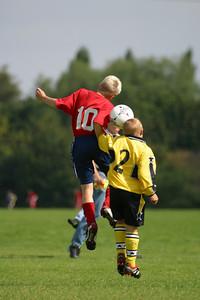 Manchester International Cup, 26 Jul 02 031