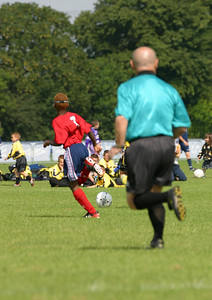Manchester International Cup, 26 Jul 02 029