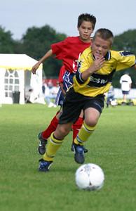 Manchester International Cup, 26 Jul 02 048