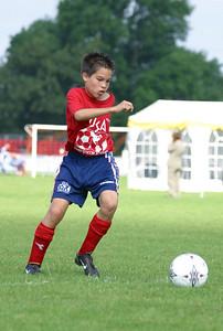 Manchester International Cup, 26 Jul 02 045