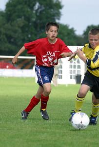 Manchester International Cup, 26 Jul 02 046