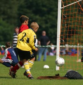 Manchester International Cup, 26 Jul 02 221cc