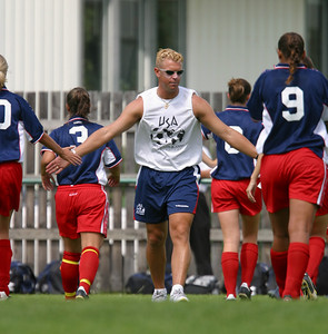 Goteborg Sweden Matches July 17 212