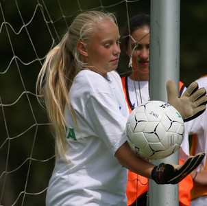 Fjerristler, Denmark Training, 2002-July-12a 099sq