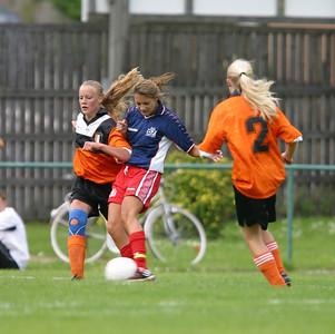 Goteborg Sweden Matches July 17 404