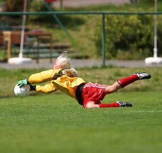 Goteborg Sweden Matches July 17 031sq