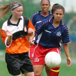 Goteborg Sweden Matches July 17 308sqT
