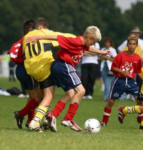 Manchester International Cup, 26 Jul 02 211c