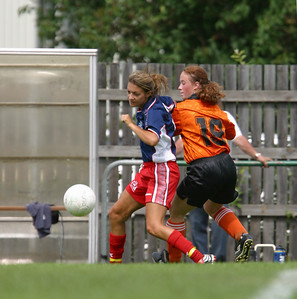 Goteborg Sweden Matches July 17 149