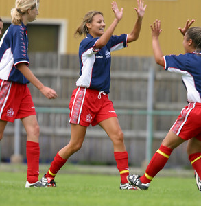 Goteborg Sweden Matches July 17 408c