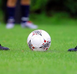 Manchester International Cup, 25 Jul 02 016c