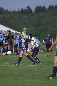 USA - Gothia Cup - Goteborg Sweden 16July02 Matches 16000