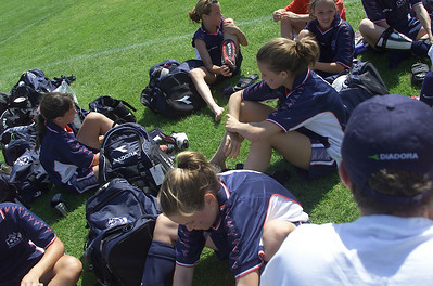 USA - Gothia Cup - Goteborg Sweden 16July02 Matches 16010
