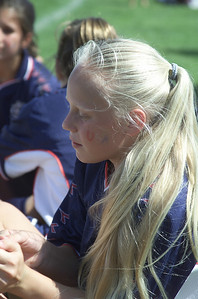USA - Gothia Cup - Goteborg Sweden 16July02 Matches 16014