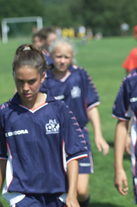USA - Gothia Cup - Goteborg Sweden 16July02 Matches 16008
