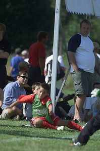 USA - Gothia Cup - Goteborg Sweden 16July02 Matches 16097