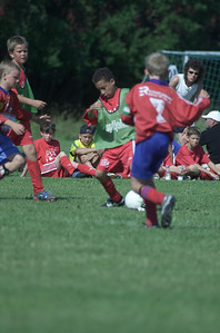 USA - Gothia Cup - Goteborg Sweden 16July02 Matches 16094