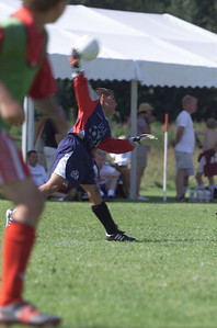 USA - Gothia Cup - Goteborg Sweden 16July02 Matches 16029