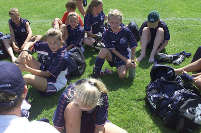 USA - Gothia Cup - Goteborg Sweden 16July02 Matches 16009