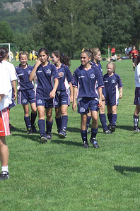 USA - Gothia Cup - Goteborg Sweden 16July02 Matches 16005