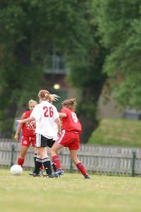 Goteborg Sweden Matches July 18 025