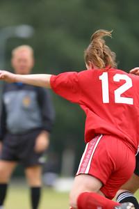 Goteborg Sweden Matches July 18 016
