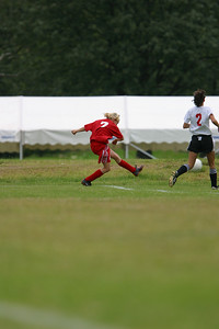 Goteborg Sweden Matches July 18 056