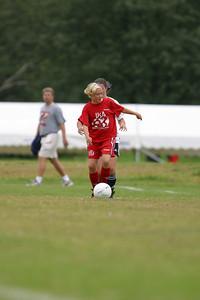 Goteborg Sweden Matches July 18 003