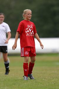 Goteborg Sweden Matches July 18 010